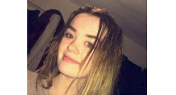 Search intensifies for missing 14 year old Elisha.