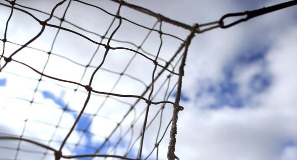 GPA criticize shelving of Football League game.