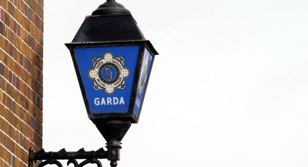 Three arrested following Mooncoin robbery