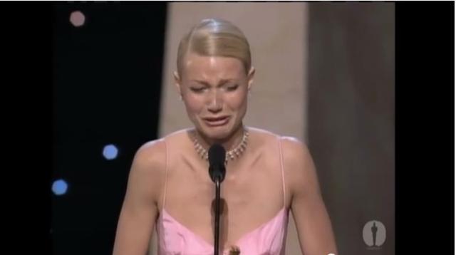 The Big Breakfast Blaa hears what sort of Oscars Waterford people would win