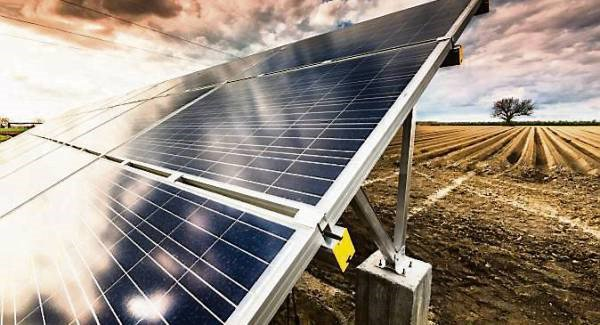 Waterford Council is to take steps to meet it's renewable energy obligations.