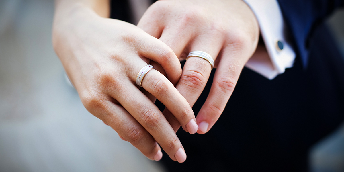 LISTEN BACK: Bishop of Waterford has refused to allow a Waterford couple to marry on a Sunday