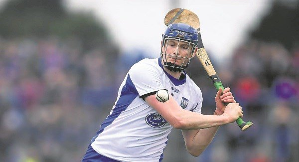 Austin Gleeson 'It would take away from the love of the game'