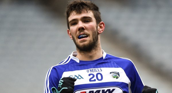 Arrests made as part of investigation into assault on GAA player