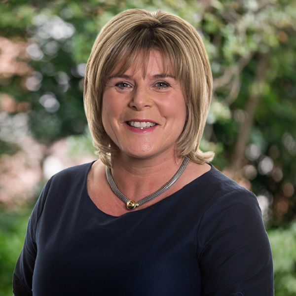 Waterford FF TD Mary Butler calls for low-interest credit facility for farmers forking out for extra fodder
