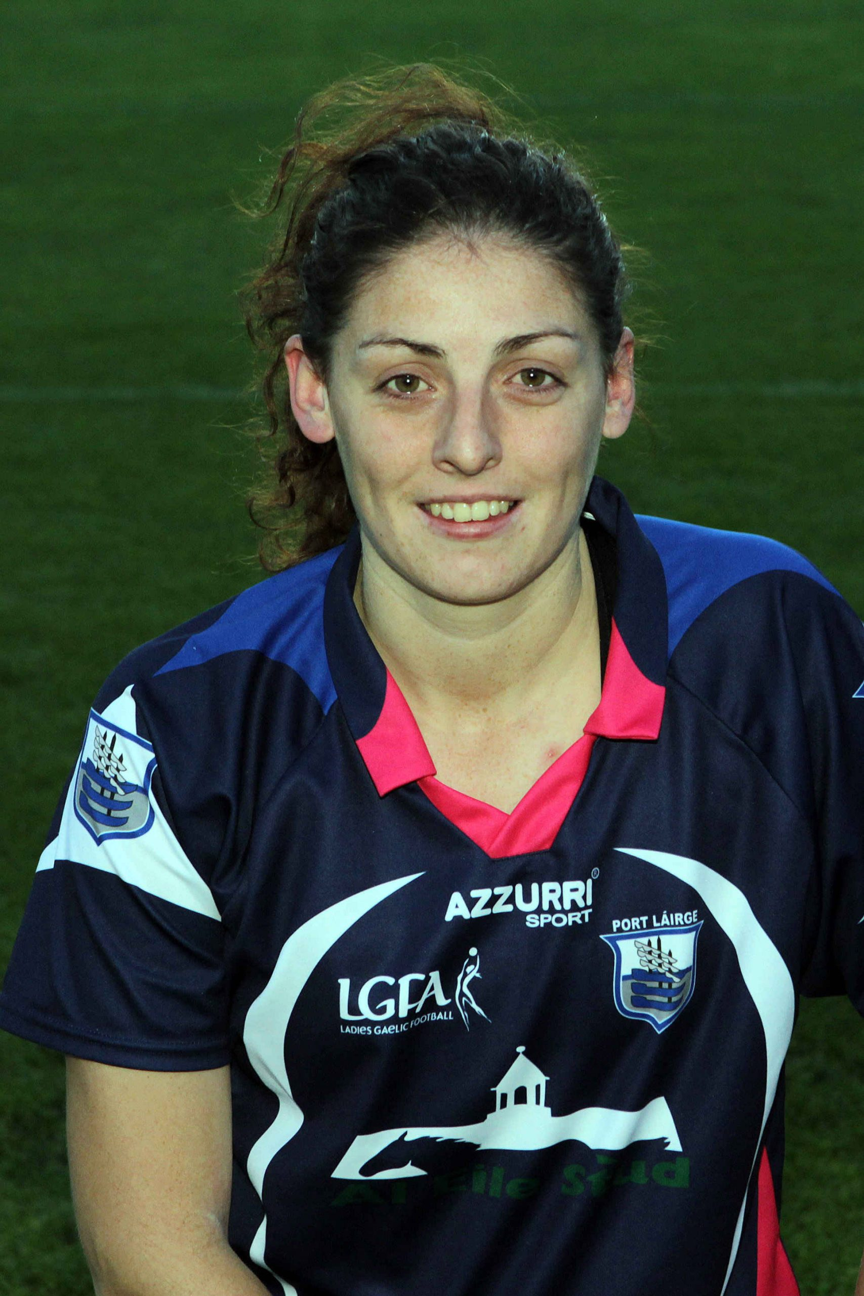 Waterford ladies footballers secure vital win in Armagh