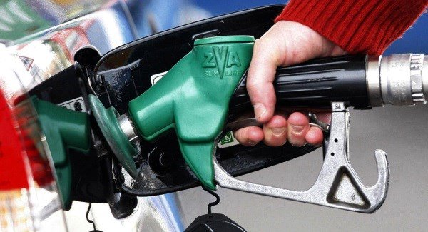 AA survey finds rise in fuel prices after short-lived drop