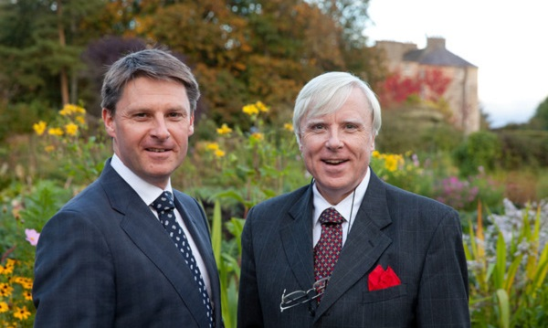 'At Your Service' comes to Waterford