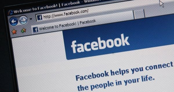 Almost 45,000 Irish Facebook users may have had data 'improperly shared' with Cambridge Analytica