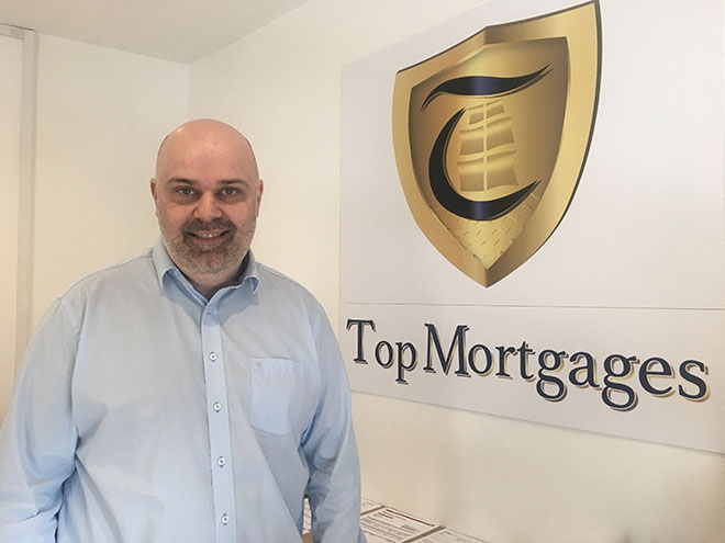 LISTEN BACK: The mortgage market in Waterford