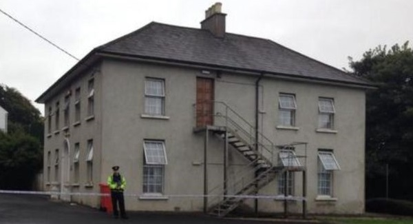 HSE settles civil case with family of Waterford woman killed in St. Otteran's Hospital in 2014