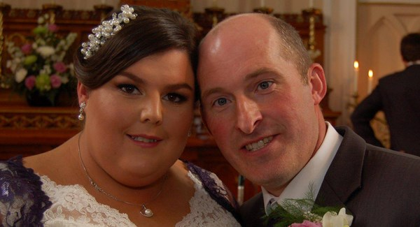 Inquest into death of Thomas Power heard that only full open heart surgery could have saved him