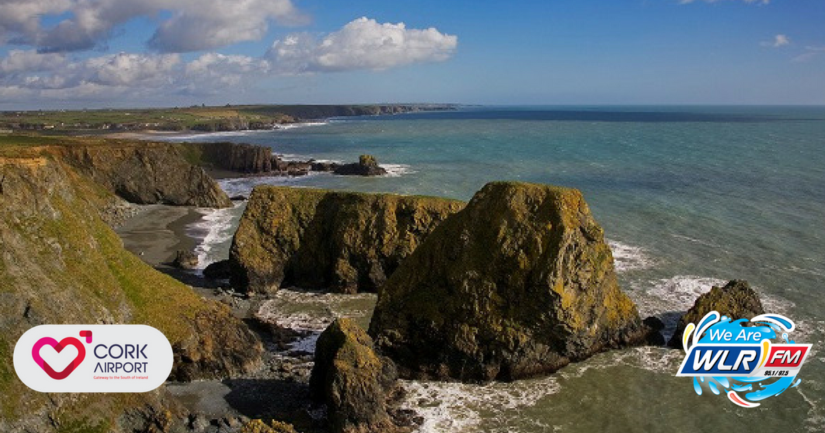 Listen Back: Geoff got the lowdown on the Copper Coast Fabulous Fun Day on today's show