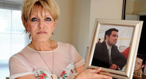 Waterford woman calls on TD's opposed to stricter drink-driving laws to spend time with bereaved families