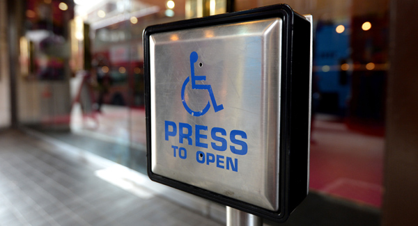Waterford Cllr says 2018 budget for disability-friendly housing has run out