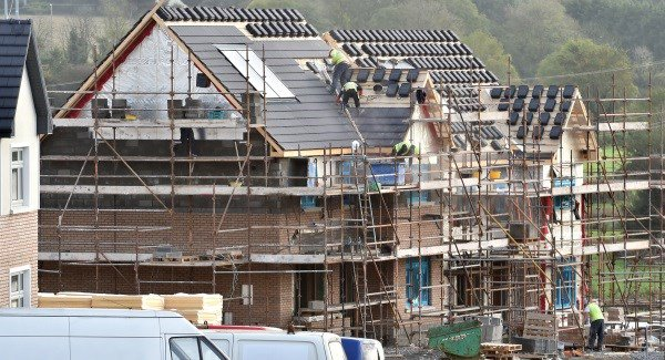 Councillors call for Housing Summit