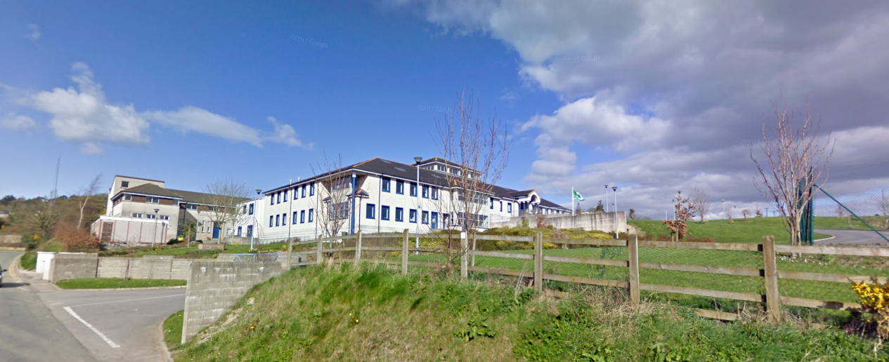 LISTEN BACK: Concern throughout mid County Waterford in relation to places for first-year students at St Declans Community College, Kilmacthomas