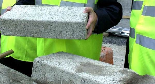 Fears for local construction jobs after council awards tender to northern company