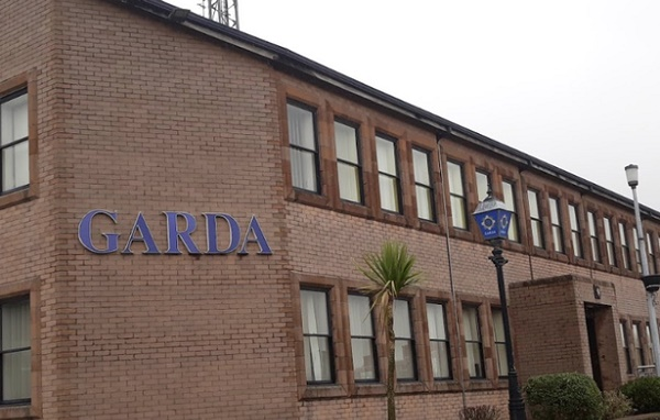Gardai appeal for witnesses to serious assault in Dungarvan