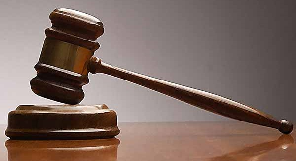 Man and woman to appear in Waterford District Court today in connection with Mooncoin robbery