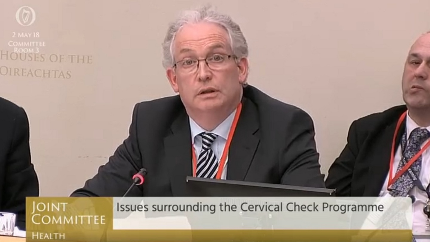 Fianna Fáil Health Spokesperson believes the HSE can be managed and reformed using our healthcare professionals
