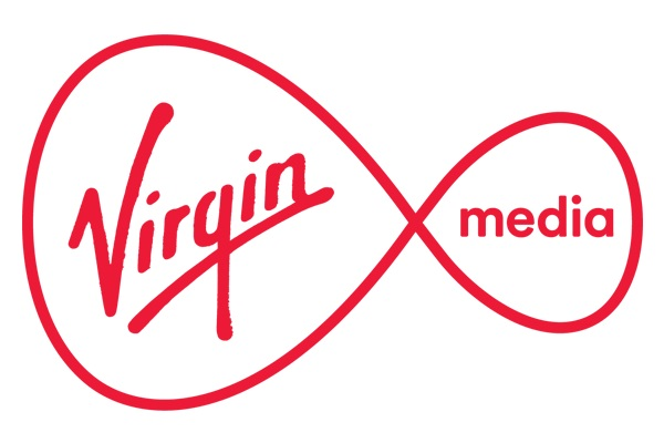 Virgin Media to acquire Waterford company with 2,000 customers