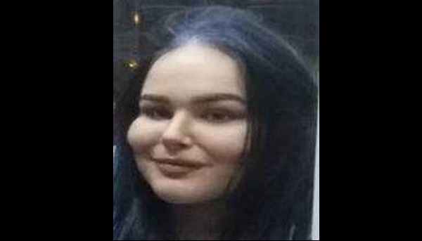 Teenager missing from Waterford for almost a fortnight