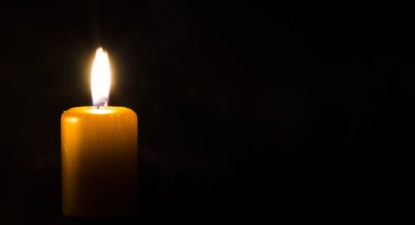 World Day of Remembrance for Road Traffic Victims to be marked in Waterford