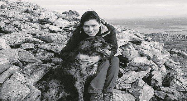 Climbers begin 26-mountain challenge in memory of Coast Guard volunteer Caitríona Lucas