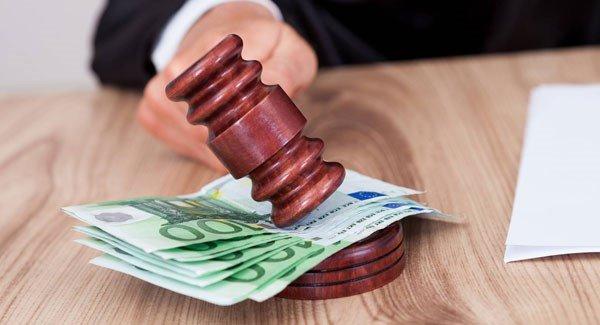 Dungarvan construction firm on Revenue defaulters list