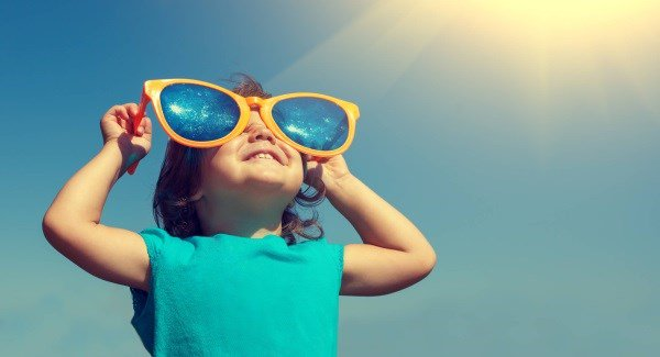 Temperatures in the high 20s as heatwave hits Ireland