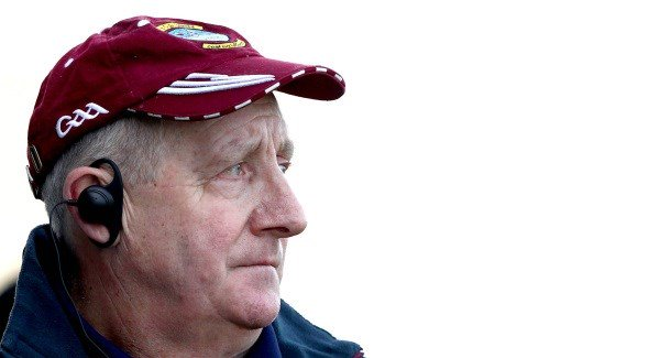 Relegation will do Offaly good, says Westmeath boss Michael Ryan.
