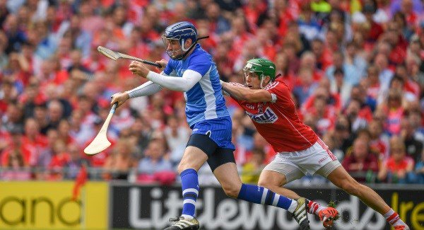 Ahead of game against Waterford Cork Boss John Meyler says: 'All we've done is focus on ourselves'