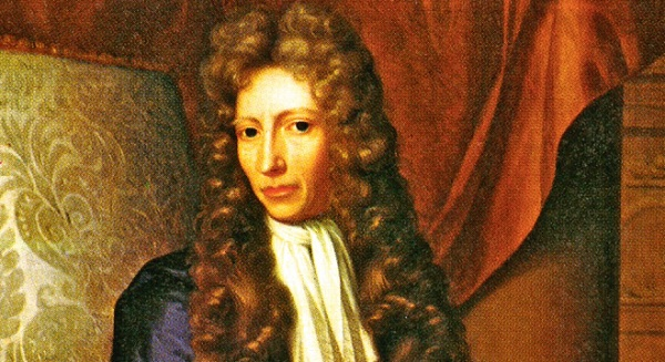 Robert Boyle Summer School launches in West Waterford tonight