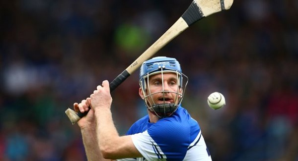 Waterford hurlers face Cork at minor and senior level this afternoon