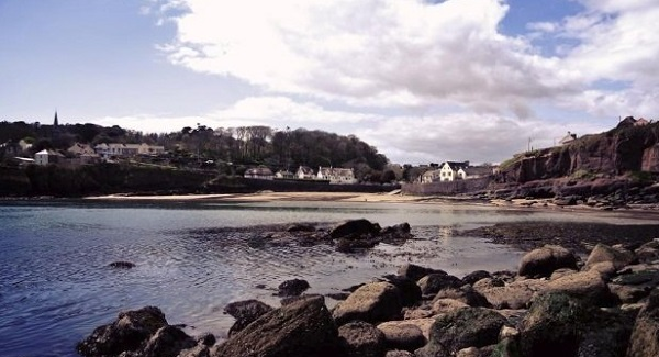 Archaeological survey begins in Dunmore East today
