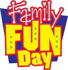Diocese of Waterford and Lismore Family Fun Day June 24th