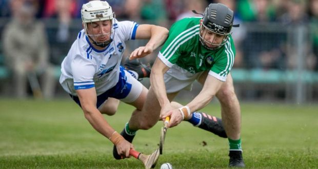 LISTEN BACK: Where did it all go wrong? Waterford Senior Hurlers will bow out of 2018 championship this weekend in Thurles