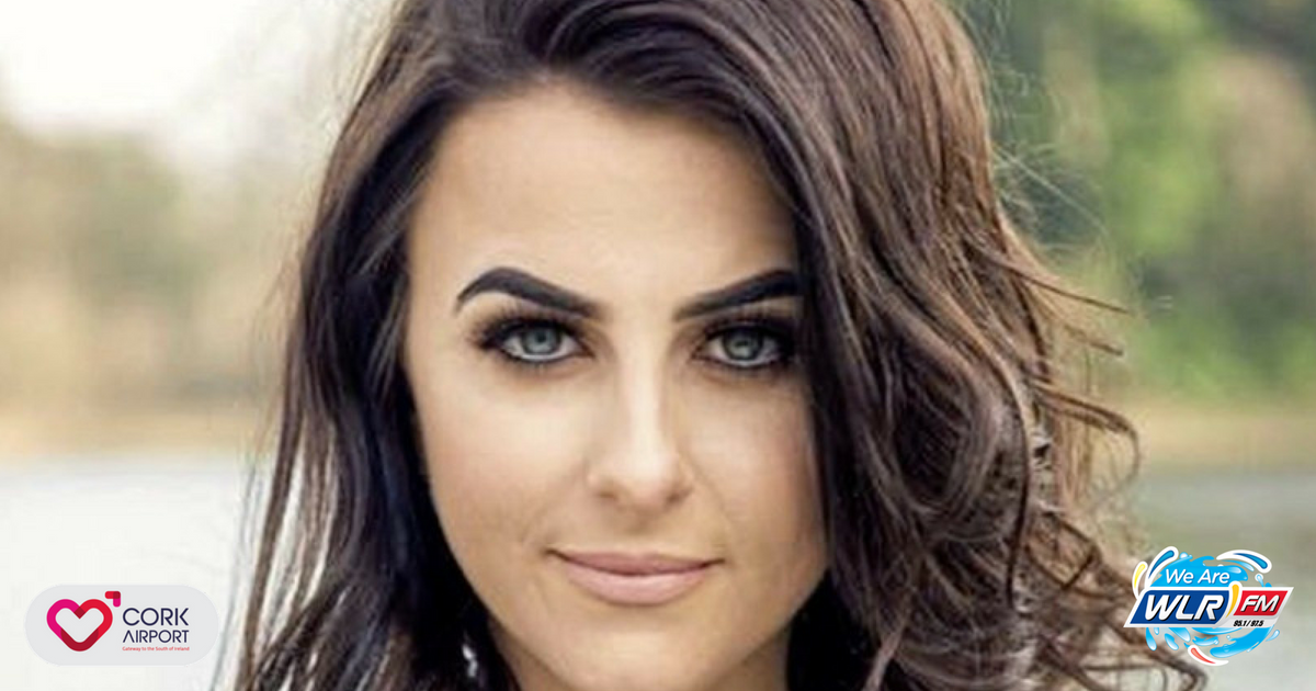 Listen back; Geoff caught up with Lisa McHugh on today's Lunchbox