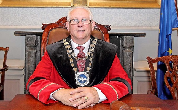 Waterford Metro Mayor says cardiac services is one of the key issues for him