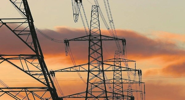 Fault in Tramore area leaves more than 1,600 without power