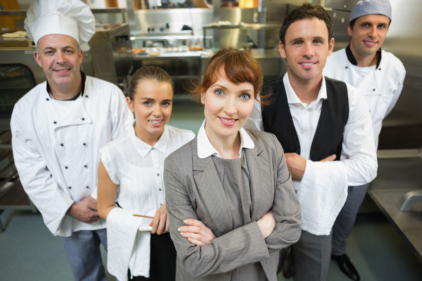 Restaurant Staff, Chefs and Delivery Drivers sought in Dungarvan
