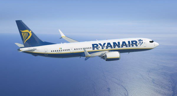 Holidaygoers to learn impact of Thursday's Ryanair pilot strike