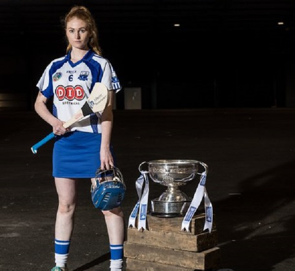 Deise Ladies to head to Cusack Park for Sunday's crucial clash with Clare
