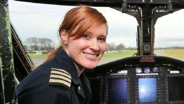 Run to honour memory of Dara Fitzpatrick to take place at Waterford Airport