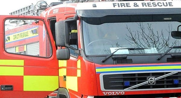 Calls for investment into fire services nationwide