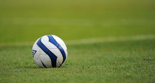 Five games this evening in Waterford Premier League