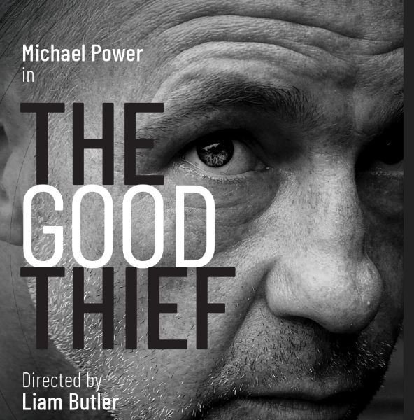 "Listen back: ""The Good Thief"" by Conor McPherson promises to be a great night of theatre"
