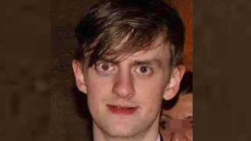 The family of a missing Waterford man have travelled to Holland looking for answers