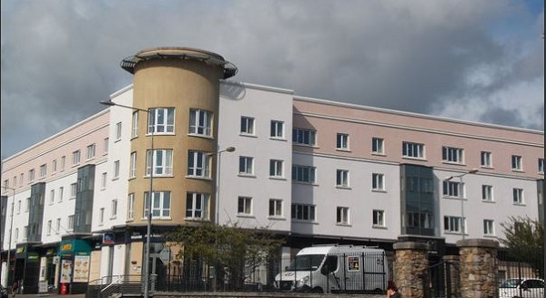 Lack of student housing in Waterford hits 'crisis' point